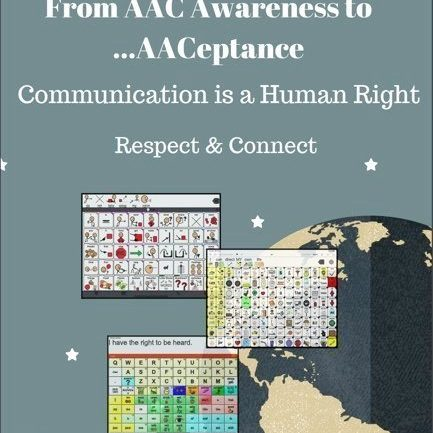 AACAWARE2019